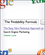 The Findability Formula: The Easy, Non-Technical Approach to Search Engine Marketing (0470420901) cover image