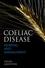 Coeliac Disease: Nursing Care and Management (0470512601) cover image