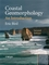 Coastal Geomorphology: An Introduction, 2nd Edition (0470517301) cover image