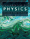 Fundamentals of Physics, Volume 2, Chapters 21-44, 9th Edition (0470547901) cover image