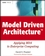 Model Driven Architecture: Applying MDA to Enterprise Computing (0471319201) cover image
