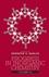 Progress in Inorganic Chemistry, Volume 53 (0471463701) cover image