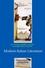 Modern Italian Literature (0745628001) cover image