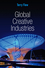 Global Creative Industries (0745648401) cover image