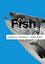 Fish (0745650201) cover image