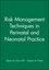 Risk Management Techniques in Perinatal and Neonatal Practice (0879936401) cover image