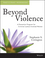 Beyond Violence: A Prevention Program for Criminal Justice-Involved Women Participant Workbook (1118657101) cover image
