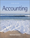 Accounting, 3rd Edition (1118678001) cover image
