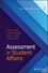 Assessment in Student Affairs, 2nd Edition (1119049601) cover image