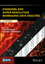 Standard and Super-Resolution Bioimaging Data Analysis: A Primer (1119096901) cover image