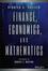 Finance, Economics and Mathematics (1119122201) cover image