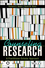 Counseling Research: A Practitioner-Scholar Approach (1119375401) cover image