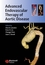 Advanced Endovascular Therapy of Aortic Disease (1405155701) cover image