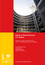 Design of Steel Structures: Eurocode 3: Design of Steel Structures, Part 1-1: General Rules and Rules for Buildings, UK Edition (3433606501) cover image