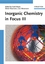 Inorganic Chemistry in Focus III (3527315101) cover image