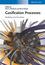 Gasification Processes: Modeling and Simulation (3527335501) cover image