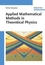 Applied Mathematical Methods in Theoretical Physics (3527604901) cover image