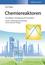 Chemiereaktoren: Grundlagen, Auslegung und Simulation, 2. Auflage (3527806601) cover image