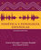 Fon�tica y fonolog�a espa�olas, 4th Edition (EHEP000301) cover image