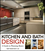 Kitchen and Bath Design: A Guide to Planning Basics (0470392002) cover image