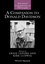 A Companion to Donald Davidson (0470673702) cover image