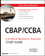CBAP / CCBA Certified Business Analysis Study Guide (0470932902) cover image