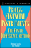 Pricing Financial Instruments: The Finite Difference Method (0471197602) cover image