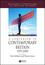 A Companion to Contemporary Britain 1939 - 2000 (0631220402) cover image