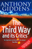 The Third Way and its Critics (0745624502) cover image