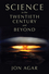 Science in the 20th Century and Beyond (0745634702) cover image