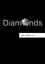 Diamonds (0745672302) cover image
