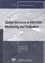 Global Advances in HIV / AIDS Monitoring and Evaluation: New Directions for Evaluation, Number 103 (0787977802) cover image
