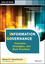 Information Governance: Concepts, Strategies, and Best Practices (1118218302) cover image