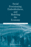 Social Provisioning, Embeddedness, and Modeling the Economy: Studies in Economic Reform and Social Justice (1118245202) cover image