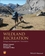 Wildland Recreation: Ecology and Management, 3rd Edition (1118397002) cover image