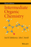 Intermediate Organic Chemistry, 3rd Edition (1118662202) cover image