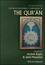 The Wiley Blackwell Companion to the Qur'an, 2nd Edition (1118964802) cover image