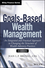 Goals-Based Wealth Management: An Integrated and Practical Approach to Changing the Structure of Wealth Advisory Practices (1118995902) cover image