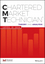 CMT Level II 2016: Theory and Analysis (1119222702) cover image