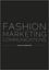 Fashion Marketing Communications (1405150602) cover image