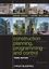 Construction Planning, Programming and Control, 3rd Edition (1405183802) cover image