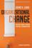Organizational Change: Creating Change Through Strategic Communication (1405191902) cover image