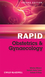 Rapid Obstetrics and Gynaecology, 2nd Edition (1405194502) cover image