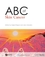 ABC of Skin Cancer (1444312502) cover image