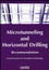 Microtunneling and Horizontal Drilling: Recommendations (1905209002) cover image