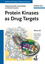 Protein Kinases as Drug Targets, Volume 49 (3527317902) cover image