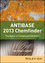 AntiBase 2013: The Natural Compound Identifier (3527336702) cover image