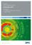 Forderatlas 2015: Kennzahlen zur offentlich finanzierten Forschung in Deutschland (3527341102) cover image