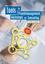 Tools für Projektmanagement, Workshops und Consulting: Kompendium der wichtigsten Techniken und Methoden, 6. Auflage (3895789402) cover image