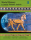 World History, Volume Two, A Concise Thematic Analysis, 2nd Edition (EHEP002702) cover image
